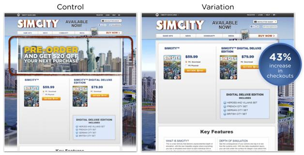 simcity-banner