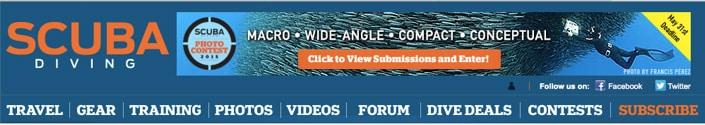 scubadiving-global-navigation