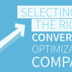 Selecting The Right Conversion Optimization Company
