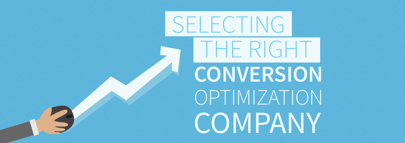selecting the Right CRO firm