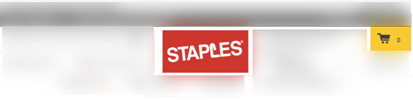 staples-cart