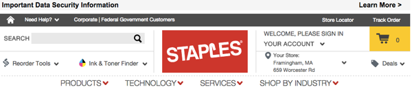 staples-logo-middle