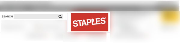 staples-search