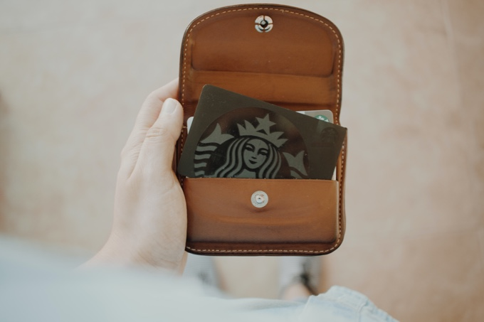 Designing a Loyalty Program that works for your Brand