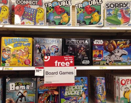target-board-games-pic