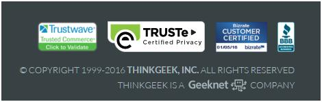 thinkgeek-security-badge
