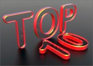 top_10_success_tips