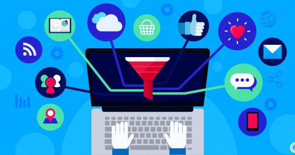 Engaging Your Visitors 14 Proven Ways