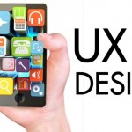 3 Things UI/UX Designers Need to Know About Conversion Rate Optimization
