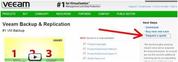 veeam-before