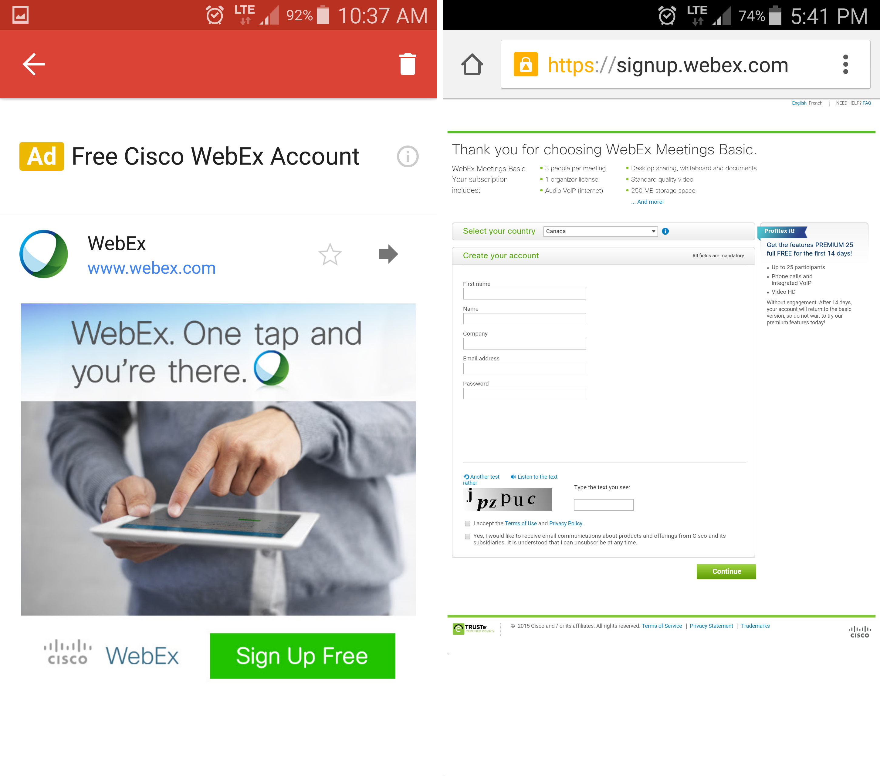 webex_mobile_email_landing_page