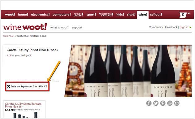 wine-woot