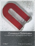 Conversion Optimization Book