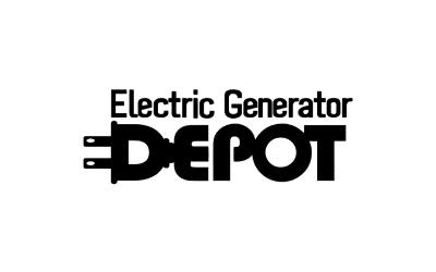 Generator Depot