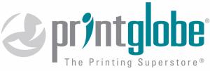 Print Globe
