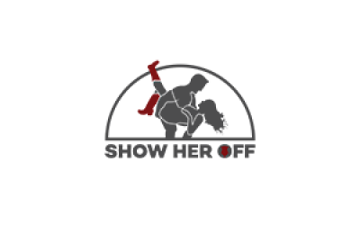 Show Her Off