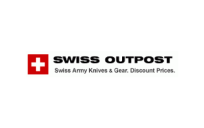 Swiss Outpost